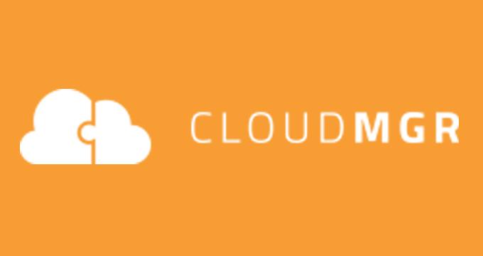 Cloud service broker companies