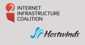 i2coalition-hostwinds